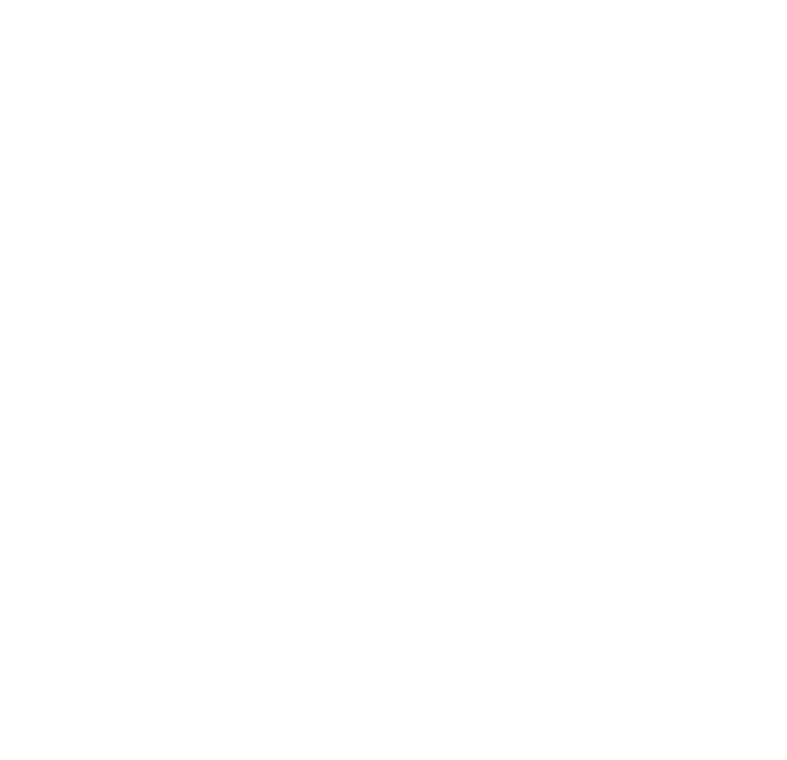All Winners Property Solutions
